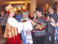 экскурсии в москве для иностранцев